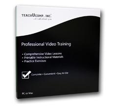 sage x3 training manuals pdf