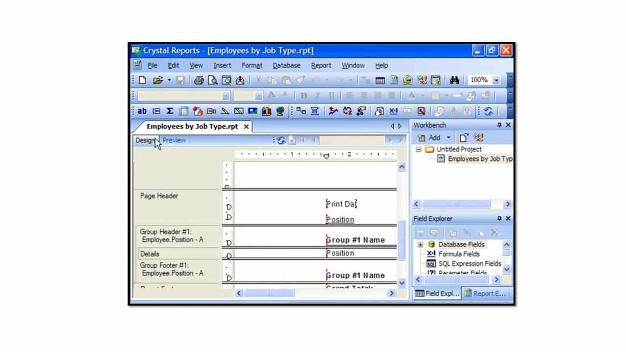 quickbooks reports help How to customize quickbooks custom reports  if a report has a customized title then click on help in the menu bar and choose quickbooks help to see details about.