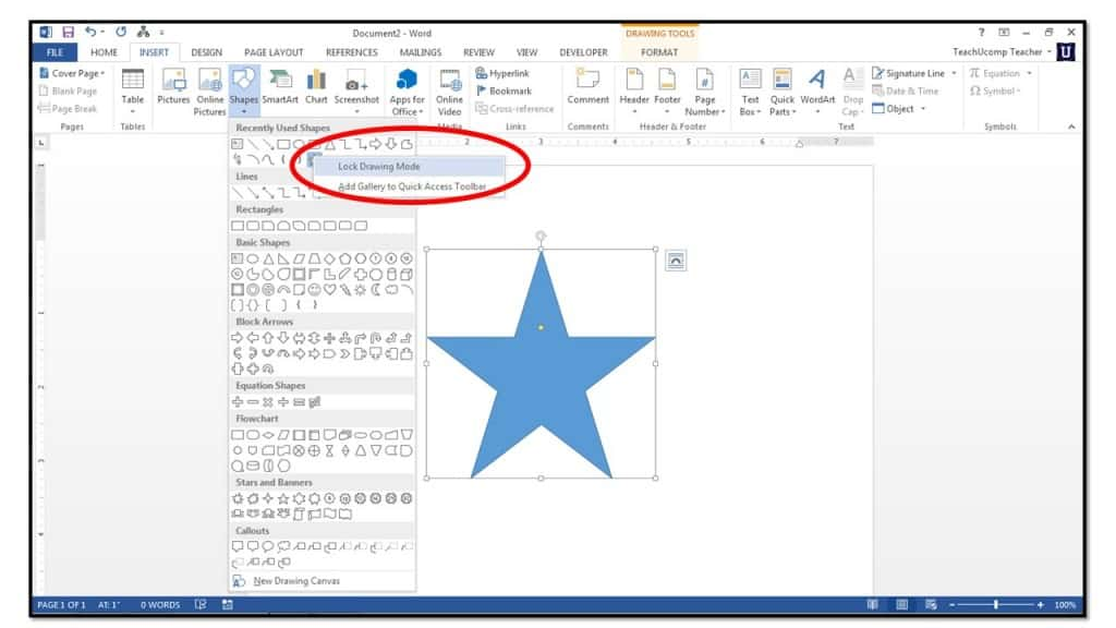 how to insert shapes into microsoft word 2013 Project Server 2013 Logo free ms project 2010 training manual