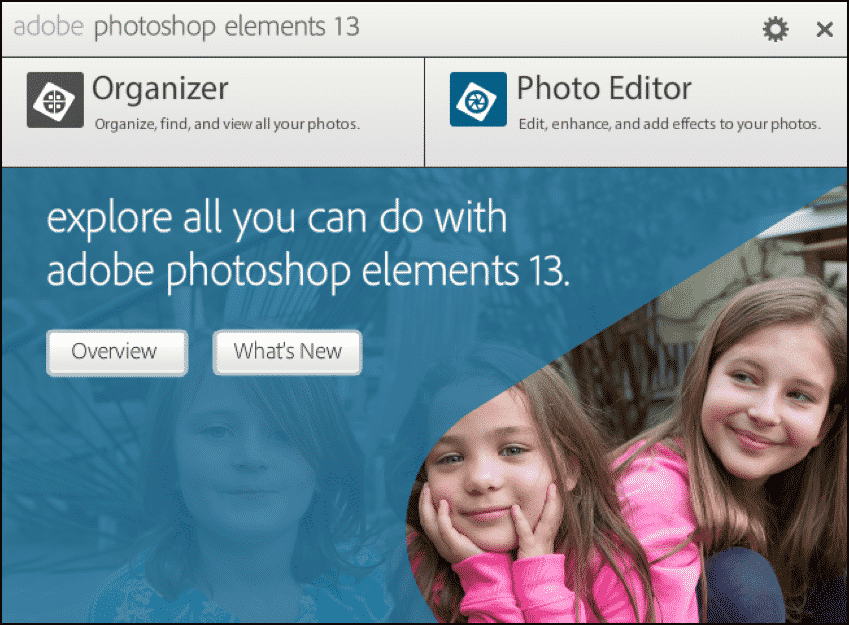 how to change picture as a welcome screen on computer