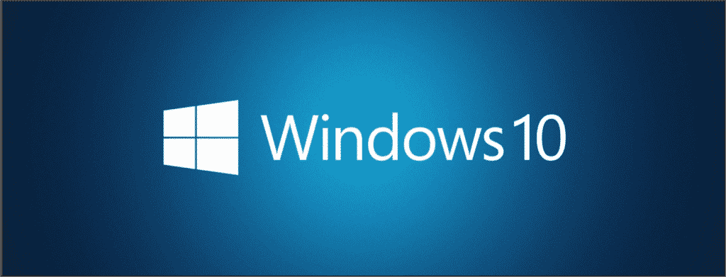 Microsoft's New Edge Browser for Windows 10- News: Microsoft announces the name of its new Windows 10 browser and shows some new features.