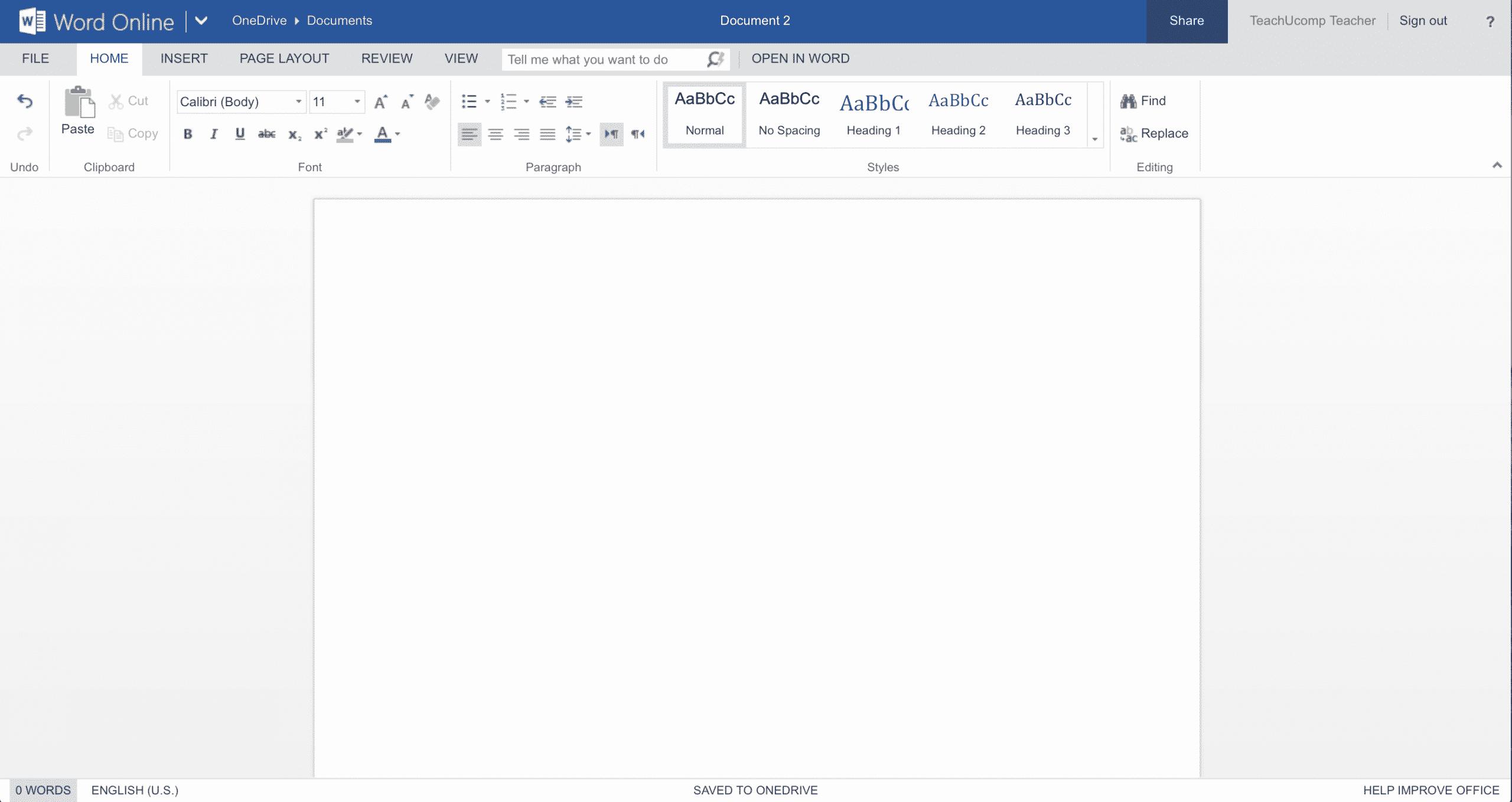 window words online