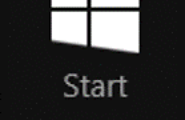 Will Windows Remove the Charm Bar in Windows 9 (Threshold)?: A picture of the Charm Bar in Windows 8.1.