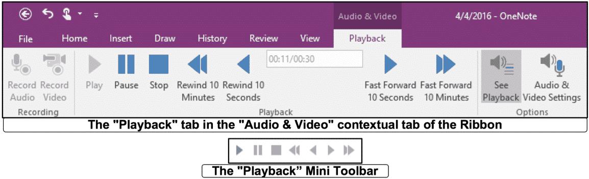 microsoft onenote 2010 tutorial for beginners