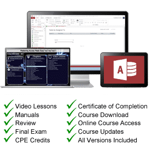 microsoft-access-training-tutorial