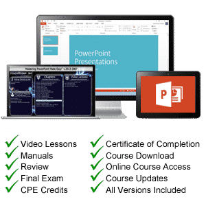 powerpoint tutorial training course teachucomp inc rh teachucomp com microsoft office 2010 powerpoint training manual pdf microsoft powerpoint training manual pdf