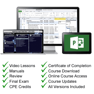 microsoft-project-training-tutorial