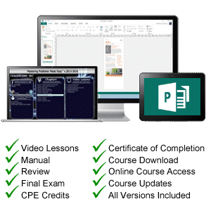 microsoft-publisher-training-tutorial
