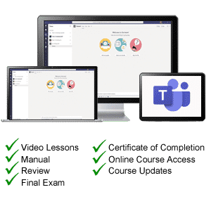 microsoft-teams-training-tutorial