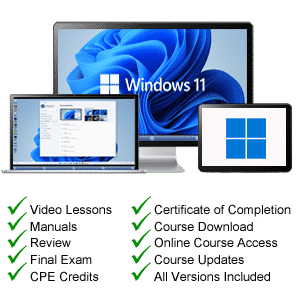 microsoft-windows-training-tutorial
