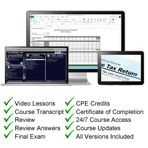 federal-tax-updates-cpe-training-tutorial