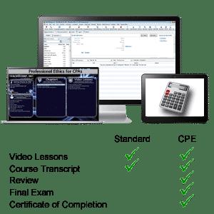 accounting-ethics-cpe-training-tutorial