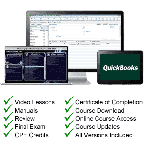 quickbooks-training-tutorial