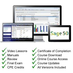 sage-50-training-tutorial