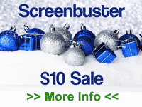 screenbuster-small