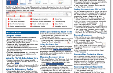 "You Can Buy Word Quick Reference Cards at TeachUcomp, Inc, with Our New Product Release, ""Microsoft Word 2013 Introductory Quick Reference Guide!"""